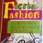 Fiesta Fashion